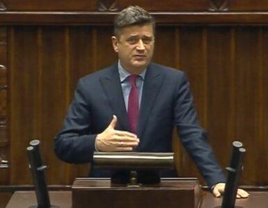 Palikot wyjaśnił jak powstanie 700 tys. nowych miejsc pracy