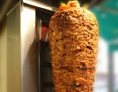 Zapłaciła 11 tys. zł w lokalu z kebabem. Właściciele nie oddali pieniędzy