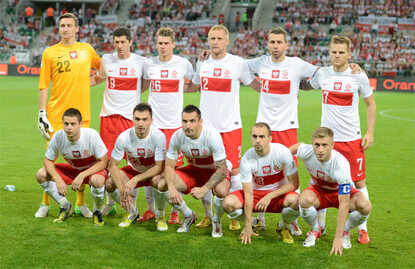 Polska-Mołdawia