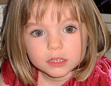 TikTokerka twierdzi, że może być zaginioną Madeleine McCann. Pokazuje...