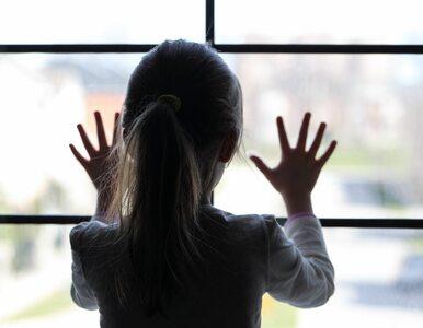 Niedobór witaminy D w ciąży niesie ryzyko rozwoju ADHD u dziecka