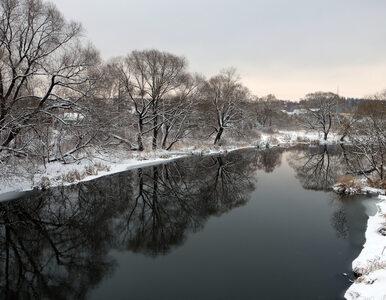 IMGW wydało ostrzeżenia przez oblodzeniami i intensywnymi opadami śniegu