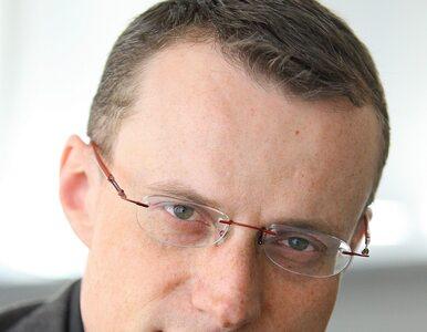 """""""Stała obecność wojsk NATO będzie korzystna nie tylko dla Polski, ale i..."""