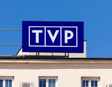 """Szef """"Wiadomości"""": Dziennikarze TVP nie działają na polityczne..."""