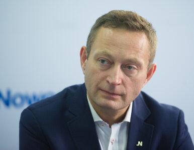 Paweł Rabiej zrezygnował z pracy w komisji weryfikacyjnej. Kto go zastąpi?