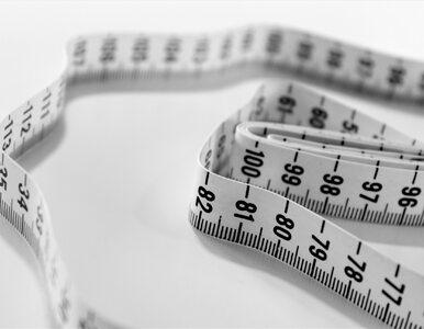 Chcesz skutecznie schudnąć? Musisz zaangażować współmałżonka