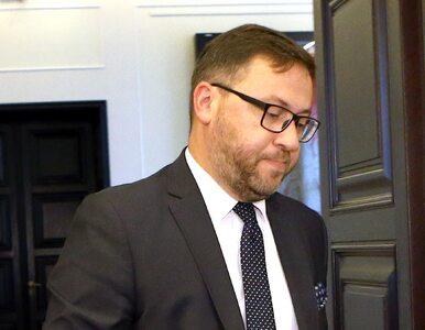 """Ambasador Polski w Kijowie """"wezwany na dywanik"""" przez ukraiński MSZ...."""