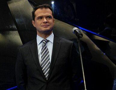 Nowak: pomnik powstanie w swoim czasie
