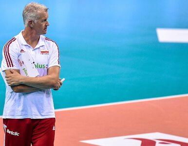 Męczarnie Polski w pierwszym meczu Tokio 2020. Iran postawił wyjątkowo...