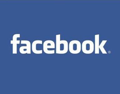 Facebook może powodować myśli samobójcze?