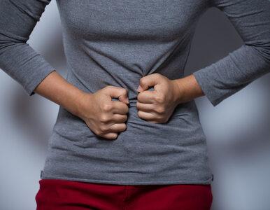Czy twój układ trawienny potrzebuje probiotyków? 6 sygnałów, których nie...