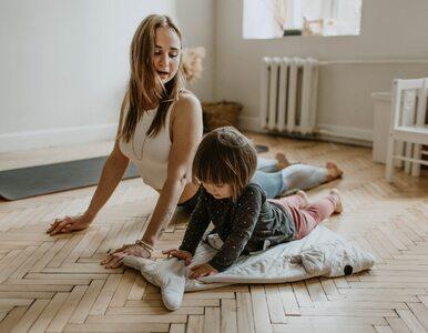 Jak urozmaicić trening w domu? 5 porad