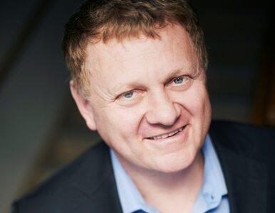 Wróblewski: Nie da się być naraz lewicą i prawicą