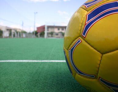 Eliminacje MŚ: Portugalia wymęczyła zwycięstwo nad Azerbejdżanem