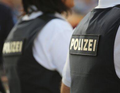 Rosyjski szpieg na niemieckim uniwersytecie. Jest decyzja o areszcie