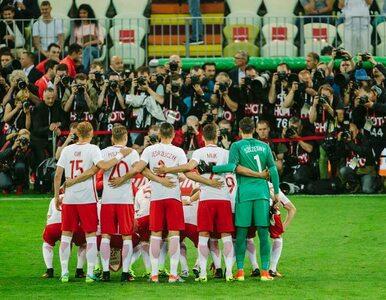 Sky Sports: Polska będzie czarnym koniem Euro 2016