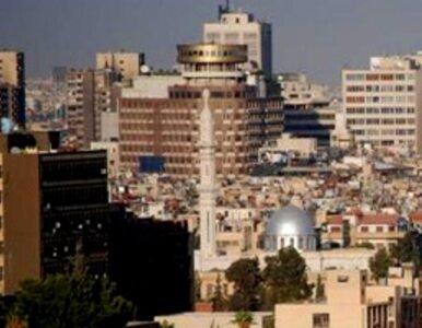Syria ukrywa więźniów przed obserwatorami?
