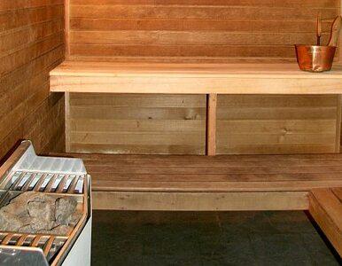 Wybierasz się na saunę? Zobacz, jak dobrze z niej korzystać