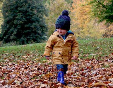 Miałaś cesarkę? Twoje dziecko jest bardziej narażone na rozwój astmy