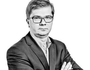 Sylwester Latkowski: Absurdalne i niebezpieczne orzeczenie sądu o...