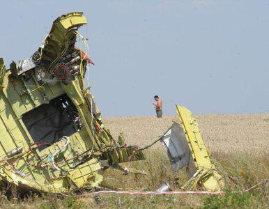 Ukraiński pilot znaleziony martwy. Rosjanie oskarżali go o zestrzelenie...