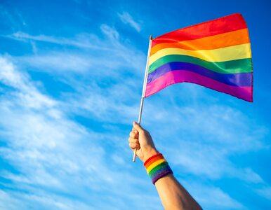 """Małopolska. PiS zmieni uchwałę anty-LGBT. """"Usunęliśmy wszystkie zapisy..."""
