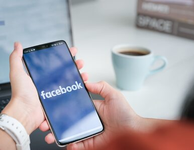 Facebook nie planuje poinformować, czyje dane wyciekły z serwisu