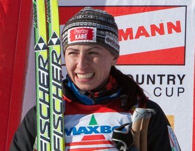 Tour de Ski: Kowalczyk traci groźną rywalkę z Norwegii!