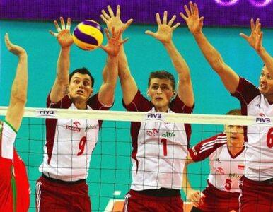 Polscy siatkarze triumfują. Awansowali do finału Ligi Światowej