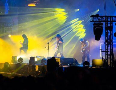 Koncerty i festiwale odwołane do końca… sierpnia 2020!
