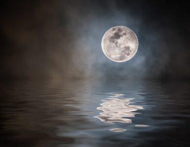 Zbliża się częściowe zaćmienie Księżyca. Co robić, żeby je zobaczyć?