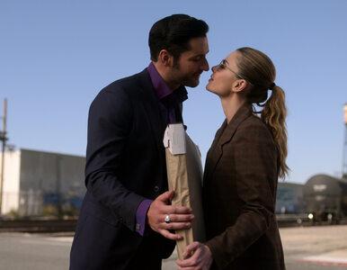 """""""Lucyfer"""" – część 5B. Zdjęcia z kolejnej odsłony popularnego serialu..."""