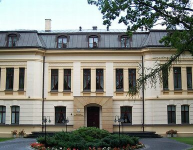 Brak publikacji wyroku TK. RPO: To jest sytuacja z Białorusi