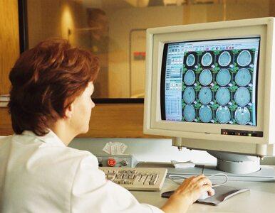 Radiolog – lekarz od badań obrazowych. Czym się zajmuje?