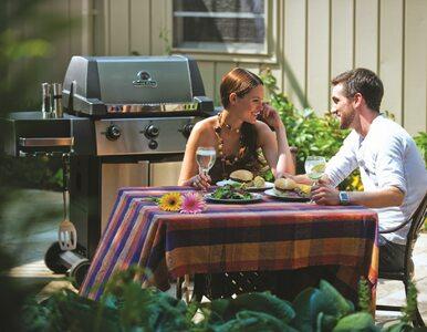 Nowe grillowanie – gorący temat na lato