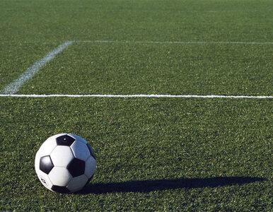 Ekstraklasa: Zagłębie pobiło mistrza na jego terenie