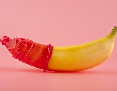 Farmaceuci: To nieprawda, że nie będziemy sprzedawać prezerwatyw. To...