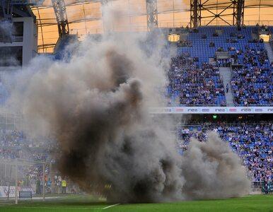 Oskarżam władze polskiej piłki