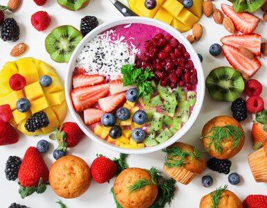 Dieta śródziemnomorska, paleo i post przerywany a odchudzanie. Nowe badania