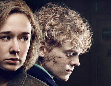 """Nie przetrwasz sam. Netflix pokazał zwiastun 2. sezonu serialu """"The Rain"""""""