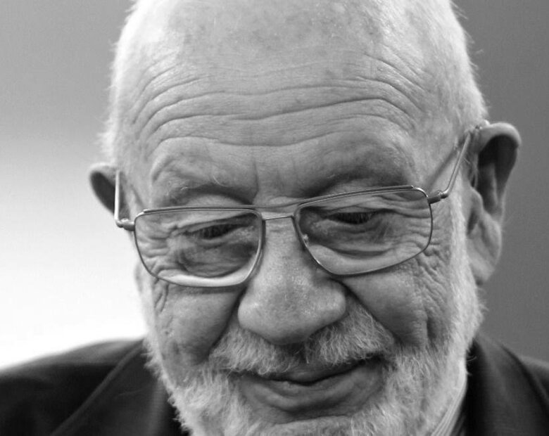 Zmarł wybitny polski operator. Miał 87 lat
