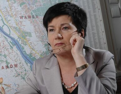 """""""Ekipa Gronkiewicz-Waltz wydaje miliony na disco polo"""""""