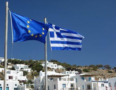 """""""Wyjście Grecji ze strefy euro jest teraz niemal nieuniknione"""""""