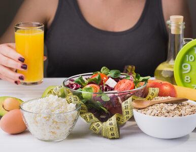 Jak szybko i zdrowo schudnąć? Oto 14 najważniejszych wskazówek