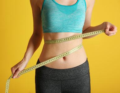 Ta 16-tygodniowa dieta pomoże schudnąć i poprawić zdrowie jelit
