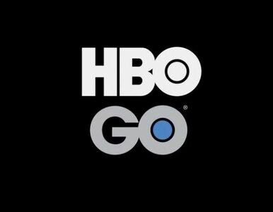 HBO GO przygotowało dla klientów świąteczny prezent. Dostałeś takiego...