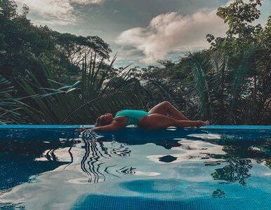 Tajemnicze zaginięcie 36-latki w Kostaryce. Jaka była jej ostatnia...