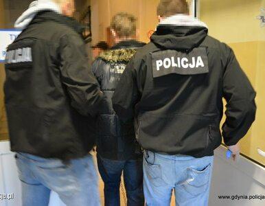 Zabójstwo 90-latki w Gdyni. Zatrzymany dokładnie opisał przebieg zbrodni