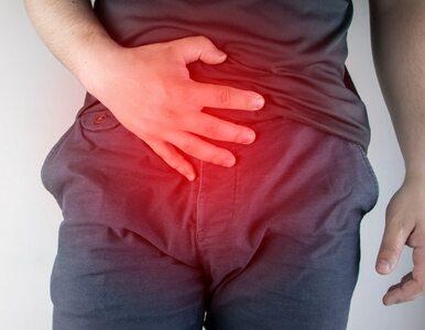 Nowy sposób leczenia przepukliny. Polscy naukowcy stworzyli przełomowy...