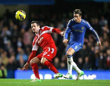 Torres pobił Ronaldo i Messiego. Zadziwiający wyczyn Hiszpana